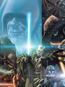 星球大战:共和国 第64话