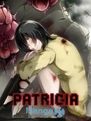 PATRICIA 第7话