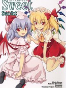 Sweet Scarlet 第1话