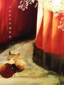 青峰君和黄濑狐狸漫画