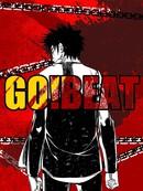 GO!BEAT 前进之拳漫画