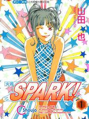 SPARK火花