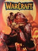魔兽世界:传奇漫画